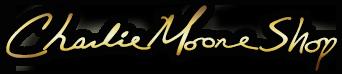 Charlie Moore Shop